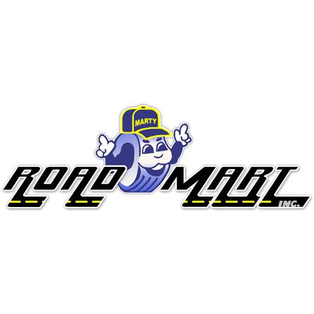 RoadMart Inc.