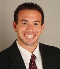 Allstate Insurance Agent: Miles Tharp image 0