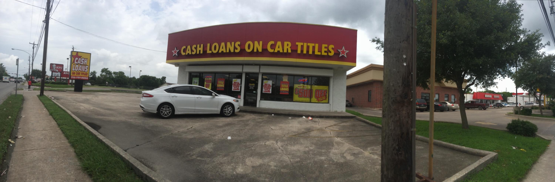 Loanstar Title Loans image 3