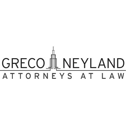 photo of Greco Neyland, P.C.