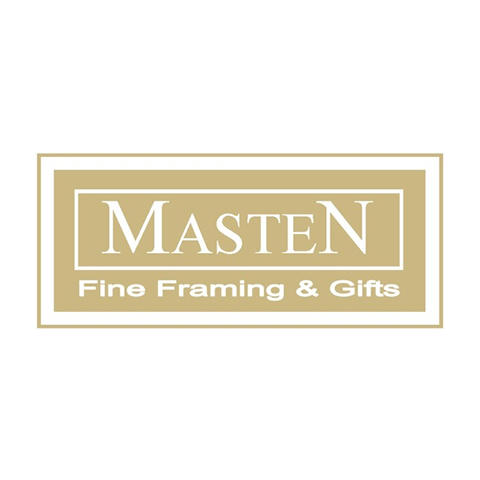 Masten Fine Framing & Gifts