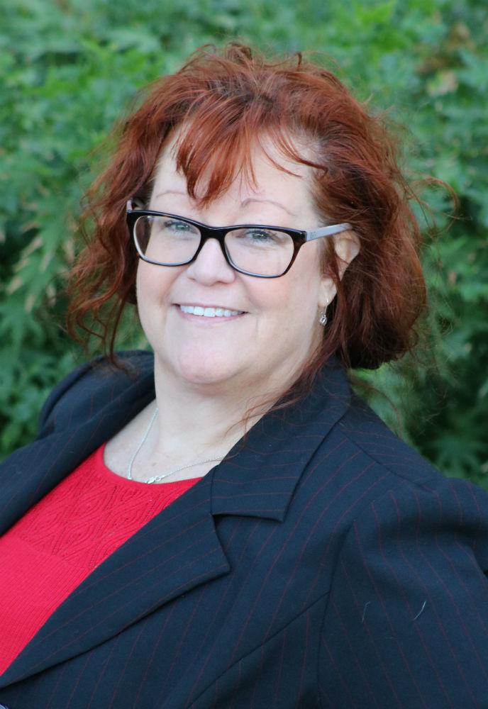 Julie L. Domenick: Allstate Insurance image 6