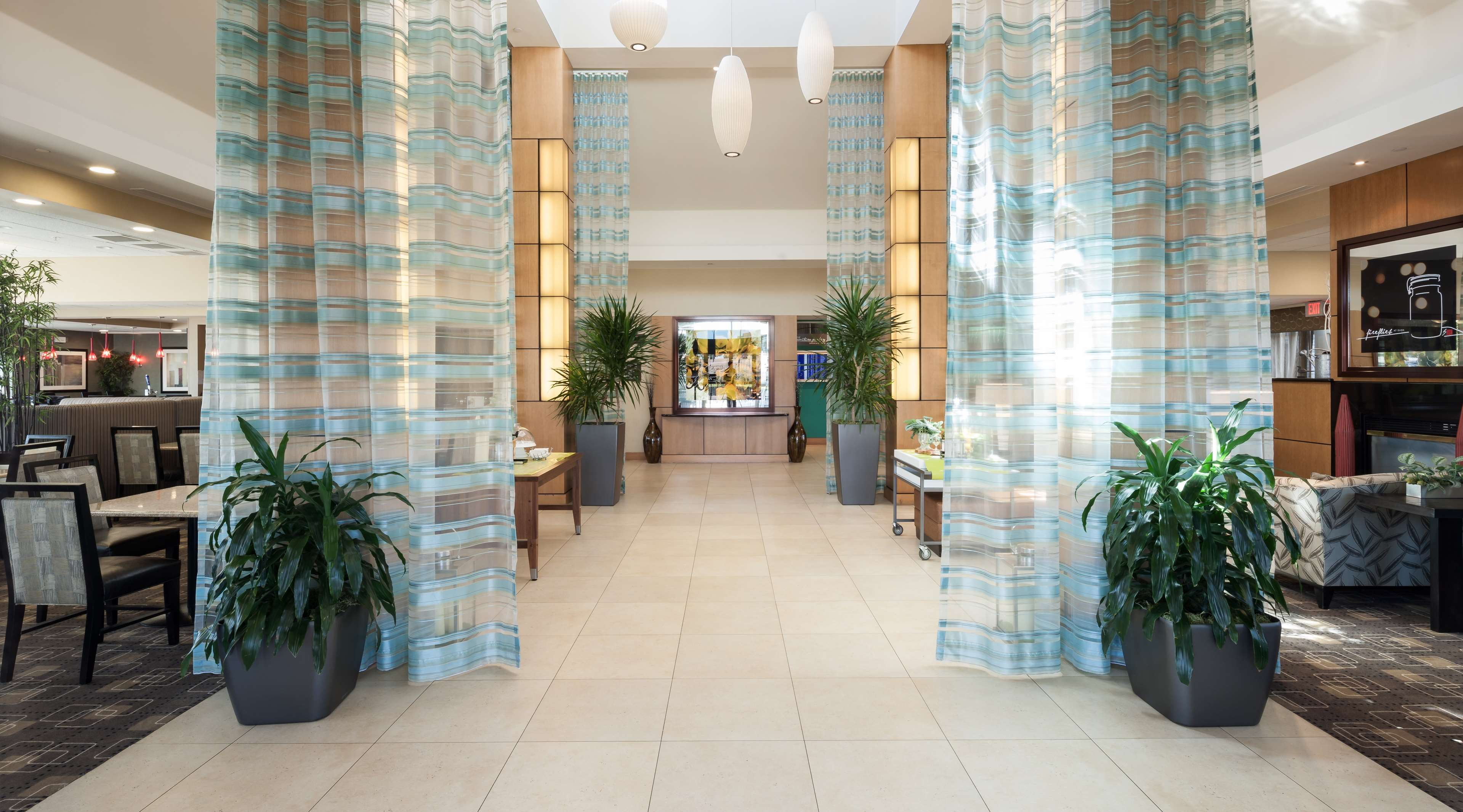Hilton Garden Inn DFW North Grapevine image 8