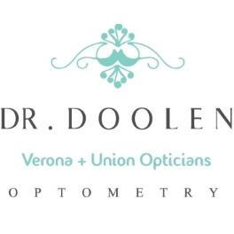 Verona Opticians