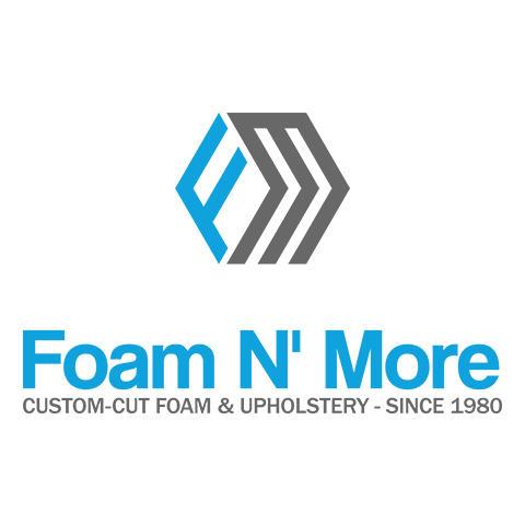 Foam N' More