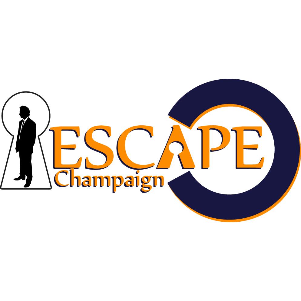 Escape Champaign, LLC