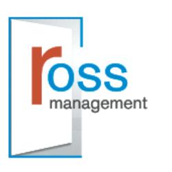 Ross Management Group