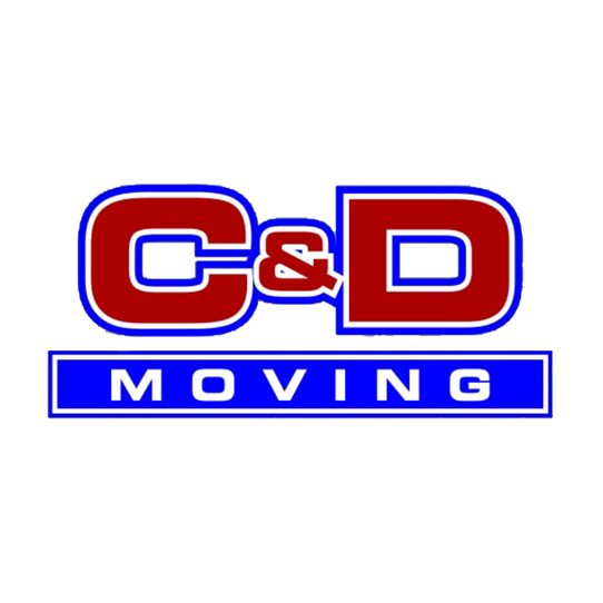 C & D Moving Service image 0