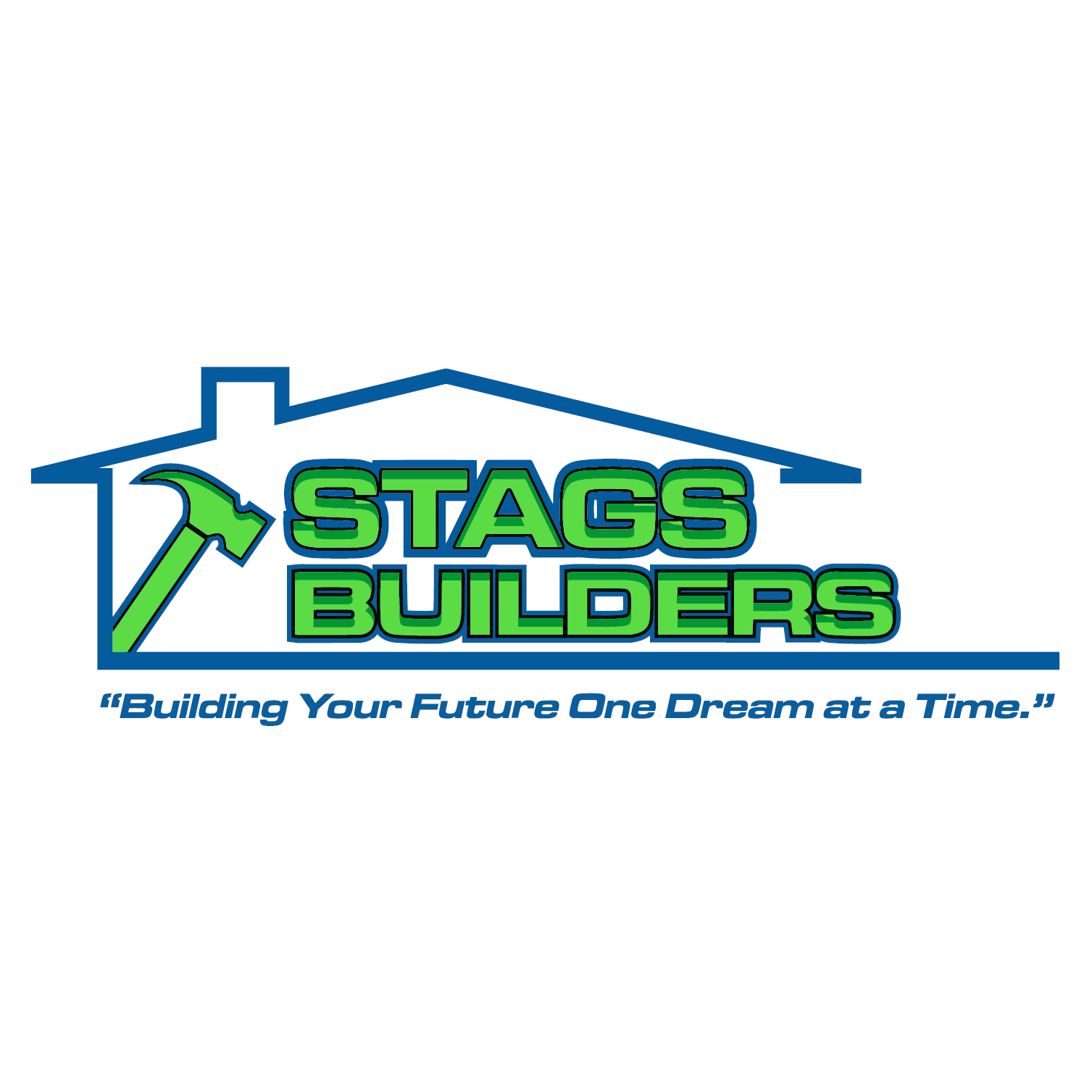 Stags builders llc coupons near me in 8coupons for Local builders near me