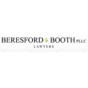 Beresford Booth PLLC Lawyers