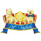 Pet Fashion & Grooming