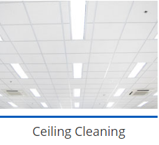 Cleaning Specialists (Randburg)