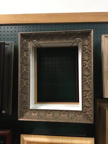 L A Frames Inc image 0