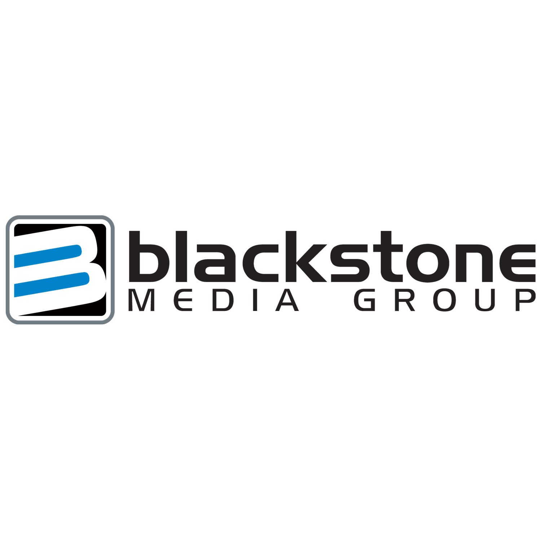 Blackstone Media Group