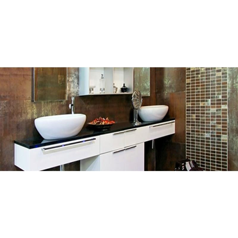 Bagno market sas mobili e accessori per la cucina e il bagno al dettaglio firenze via - Sanitari bagno firenze ...