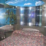 Royal Motel image 1
