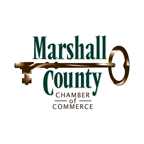 Marshall County Chamber of Commerce image 0