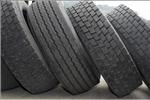 Foy's Tire Service image 2