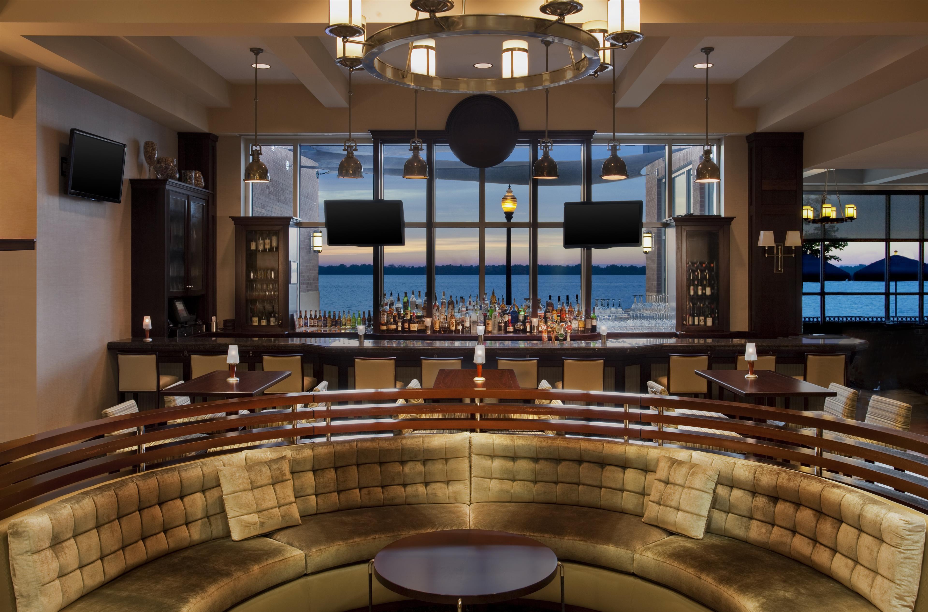 Sheraton Erie Bayfront Hotel image 14