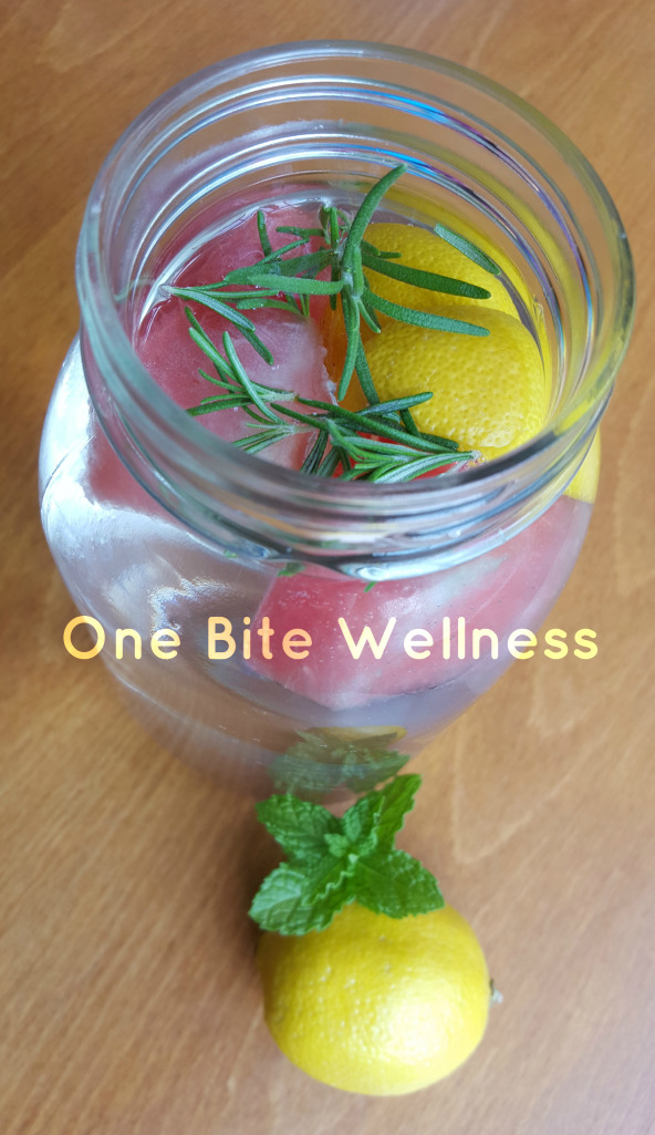 One Bite Wellness image 2