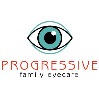 Progressive Family Eyecare image 0