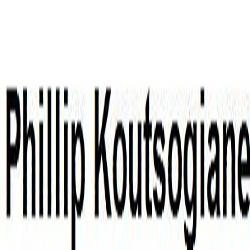 Phillip Koutsogiane