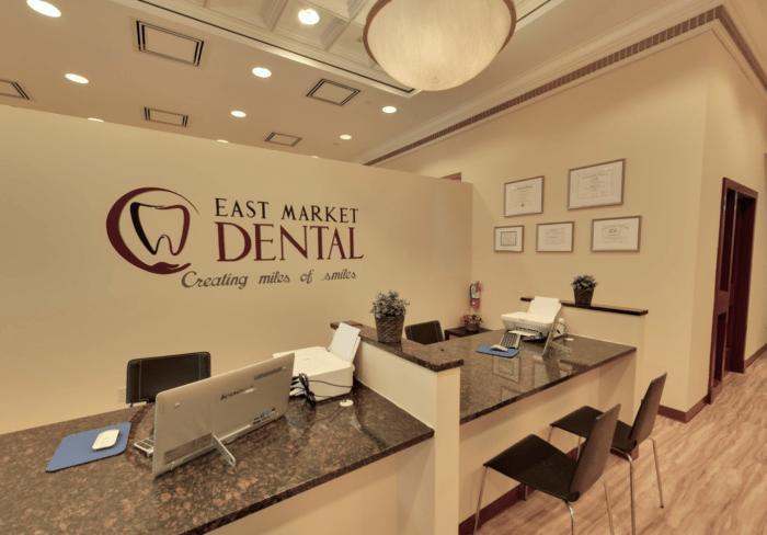 East Market Dental image 6