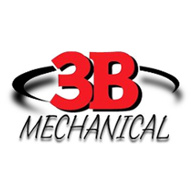 3B Mechanical Heating & Cooling