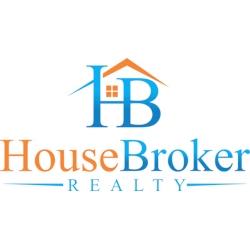 House Broker Realty LLC - York, PA - Real Estate Agents