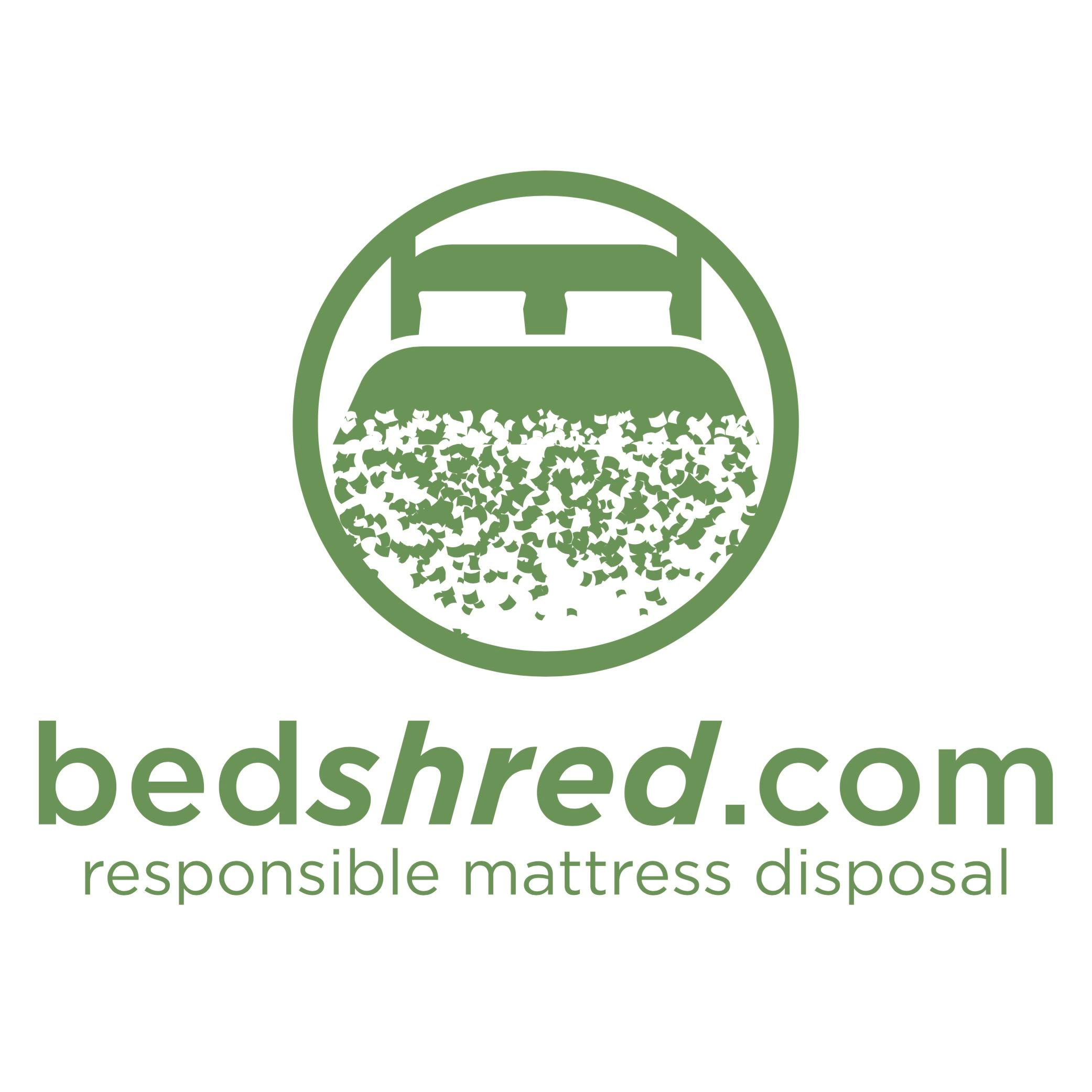 BedShred.com