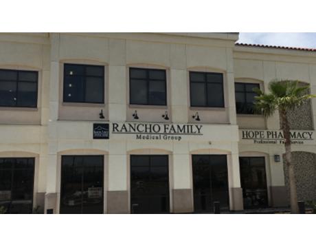 Rancho Family Medical Group image 6