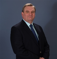 Mat Frank - Ameriprise Financial Services, Inc. image 0