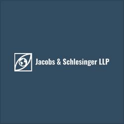 Jacobs & Schlesinger LLP