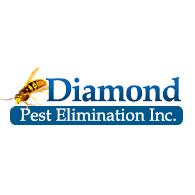 Diamond Pest Elimination Inc.