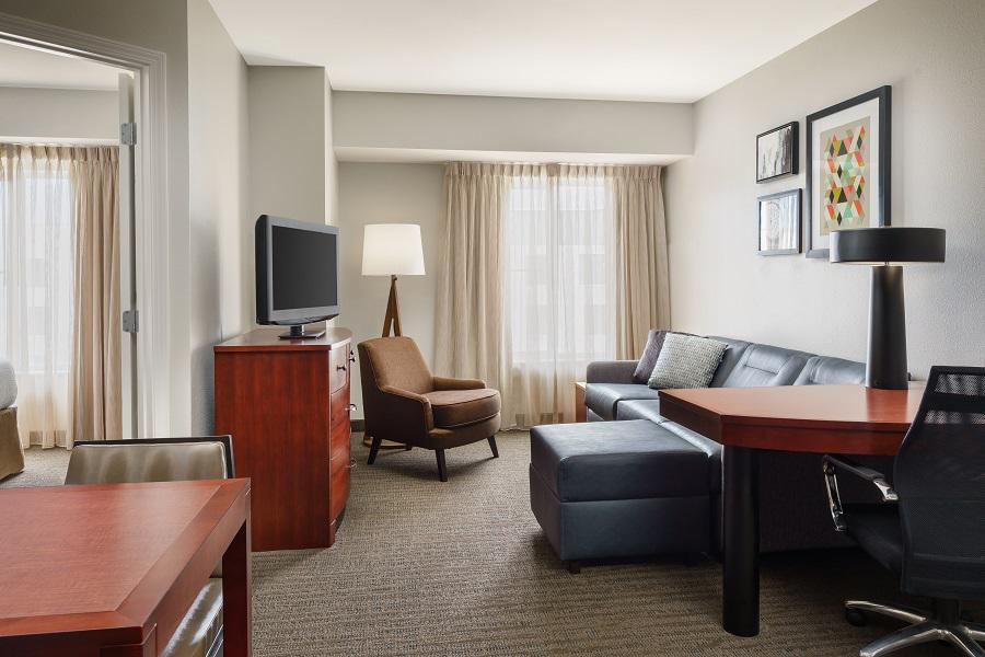 Residence Inn by Marriott Charleston North/Ashley Phosphate image 25