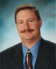 Farmers Insurance - Gary Witt image 0
