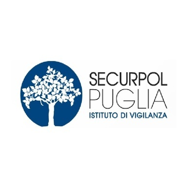 Securpol Puglia