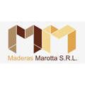 MADERAS MAROTTA SRL