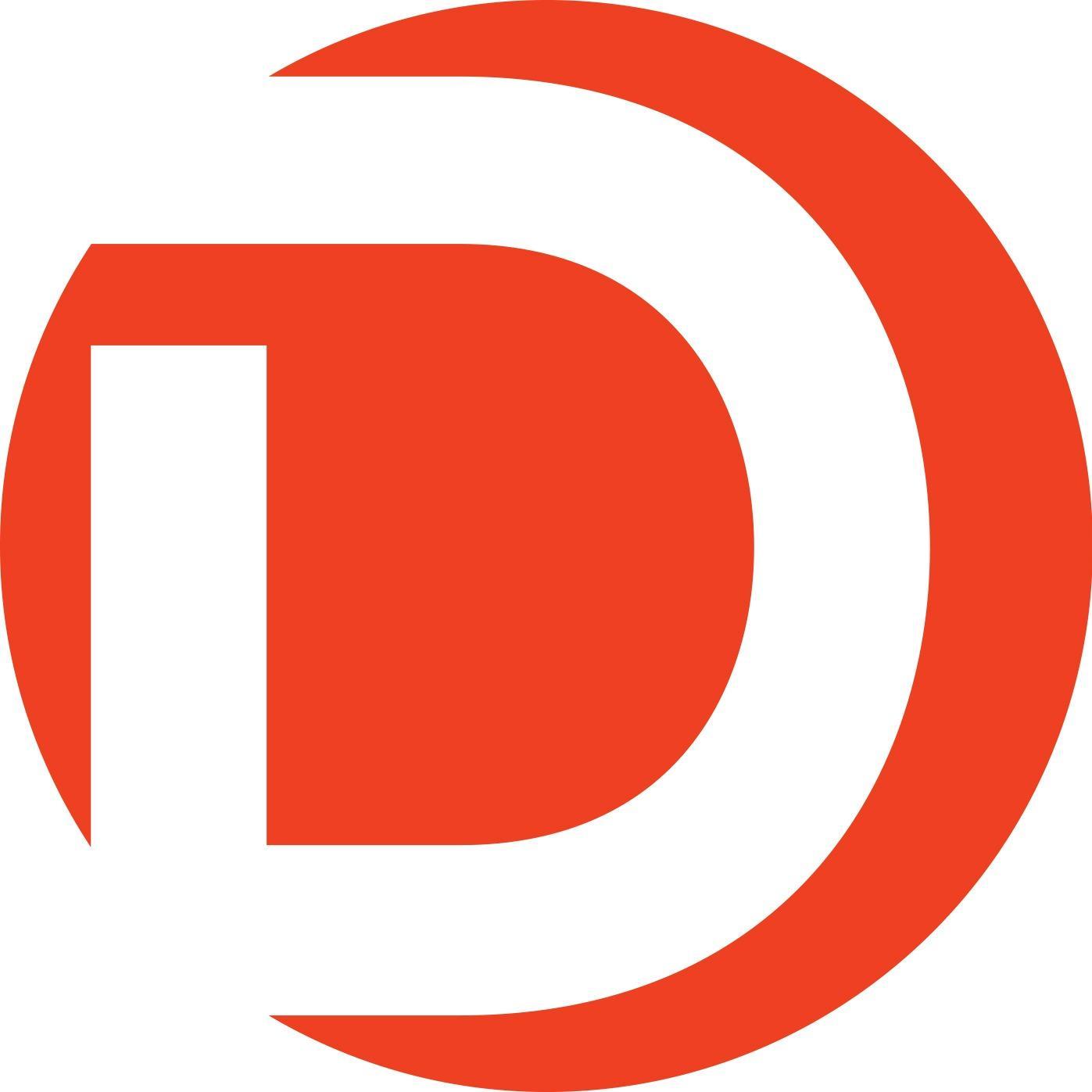 Dunckley Design LLC image 6