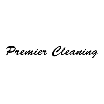 Premier Cleaning image 0