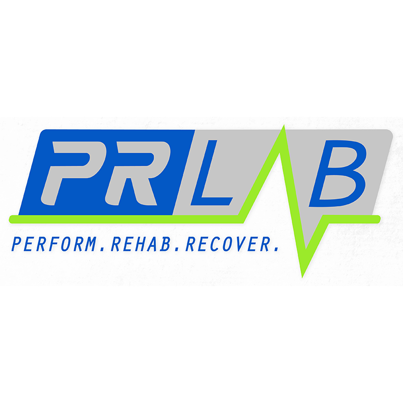 Performance & Recovery Lab LLC