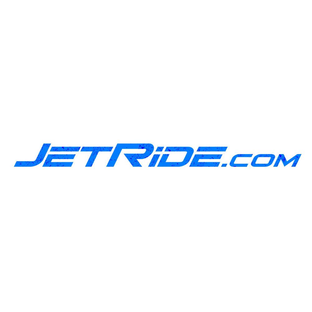 JetRide