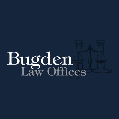 Bugden Law Offices