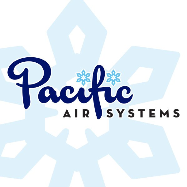 Pacific Heating & Cooling