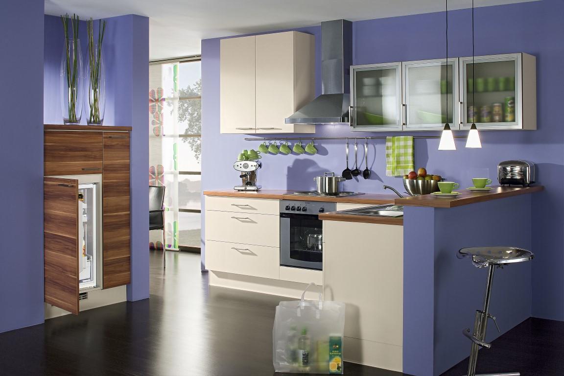 Affinity Kitchen & Bath LLC image 8