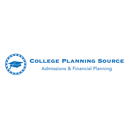 College Planning Source