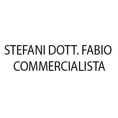 Stefani Dott. Fabio Commercialista