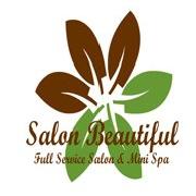 Salon Beautiful image 10