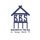 Builders By The Sea