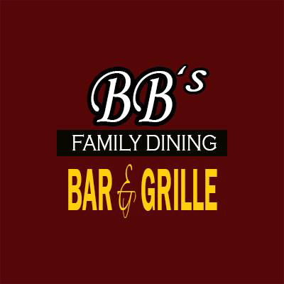 BB's Bar & Grille